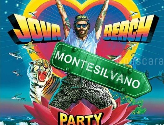 jova-beach-party-montesilvano-jovanotti-735x400